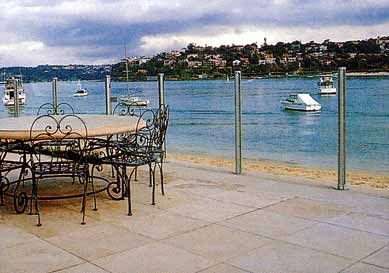 WROUGHT IRON OUTDOOR FURNITURE QLD